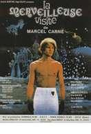 Affiche du film La Merveilleuse Visite