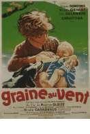 Graine Au Vent, le film