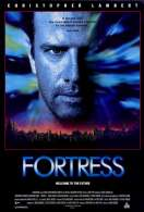 Fortress, le film