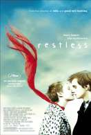 Restless, le film