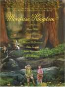 Moonrise Kingdom, le film