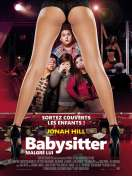 The Sitter, le film