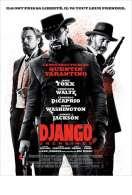 Django Unchained, le film