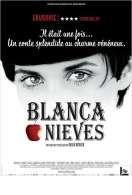 Blancanieves, le film
