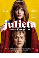 Julieta, le film