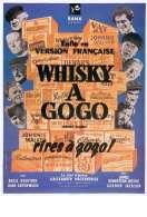 Whisky à gogo, le film