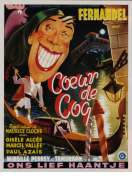 Coeur de Coq