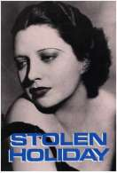Affiche du film Stolen Holiday