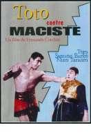 Toto Contre Maciste, le film