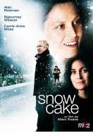 Snow cake, le film