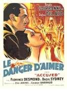 Le Danger d'aimer, le film