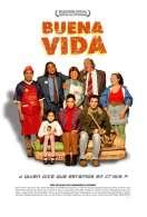 Buena vida (delivery), le film