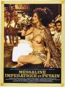 Messaline Imperatrice et Putain, le film