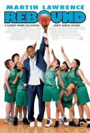 Basket academy, le film
