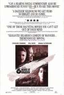 Six degrés de séparation, le film