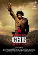 Affiche du film Che - 2�me partie : Guerilla