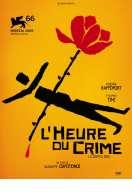L'Heure du crime, le film