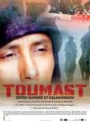 Toumast - Entre Guitare et Kalashnikov, le film