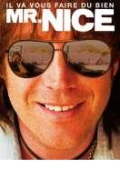 Affiche du film Mr. Nice