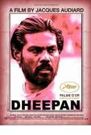 Affiche du film Dheepan