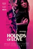 Love Hunters, le film