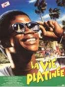 La Vie Platinee, le film