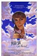 Affiche du film Peggy Sue s'est mari�e