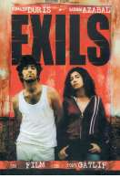 Exils, le film