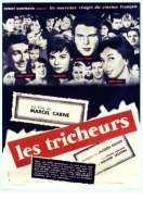 Les tricheurs, le film