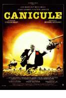 Canicule, le film