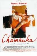 Chamanka, le film