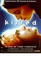 Kissed, le film