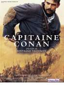 Capitaine Conan, le film