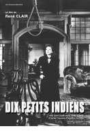 Dix Petits Indiens, le film