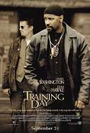 Training day, le film