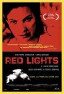 Feux rouges, le film