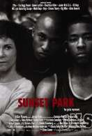 Affiche du film Sunset Park