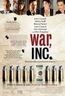 War, Inc., le film