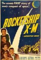 Affiche du film Vingt-quatre heures chez les martiens