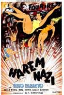 Harem Nazi, le film