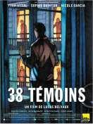 38 témoins, le film