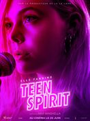 Bande annonce du film Teen Spirit