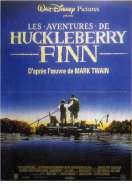 Les aventures de Huckleberry Finn, le film