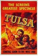Tulsa, le film