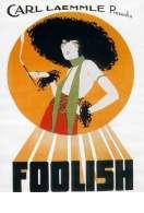 Affiche du film Folies de femmes