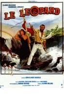Affiche du film Le Leopard
