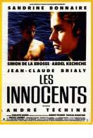 Les innocents, le film
