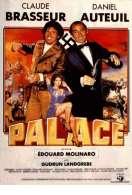 Affiche du film Palace