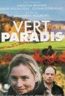 Affiche du film Vert paradis