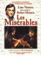 Les Miserables, le film